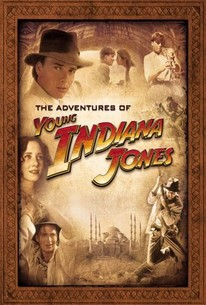 Critics reviews for indiana jones movie