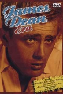 The James Dean Era
