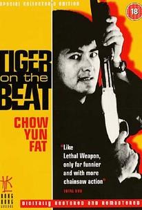 Lo foo chut gang (Tiger on the Beat)