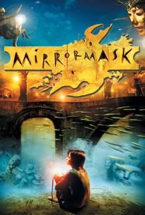 MirrorMask