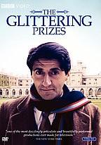 Glittering Prizes