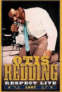 Otis Redding: Respect: Live: 1967
