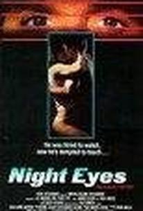 Night Eyes (Hidden View) (Hidden Vision)