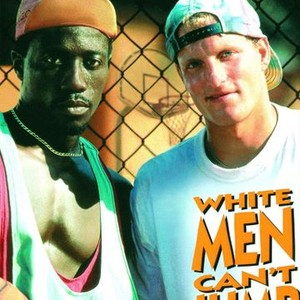 white men cant jump 1992 rotten tomatoes