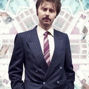 James Buckley as Fitzpatrick