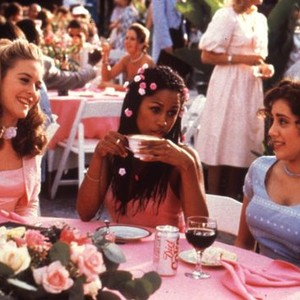 Clueless (1995) - Rotten Tomatoes