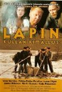 Lapin kullan kimallus, (Gold Fever in Lapland)