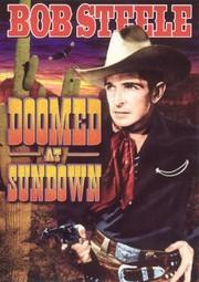 Doomed at Sundown
