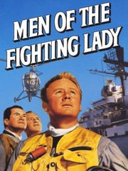 Men of the Fighting Lady (Panther Squadron)