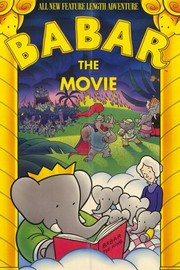 Babar - The Movie