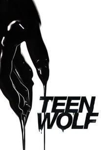 teen wolf season 6 torrent download