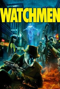 Whisper no ill watchmen rorschach quotes Quote by