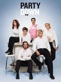 Party Down: Season 1