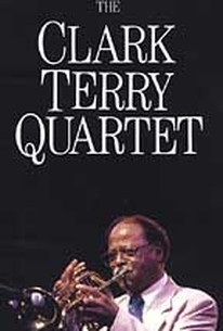 Clark Terry Quartet