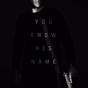 Jason Bourne 5 Streaming