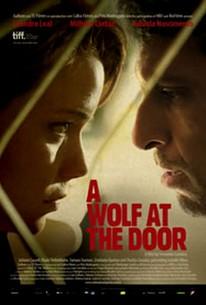 A Wolf at the Door (O Lobo atrás da Porta)