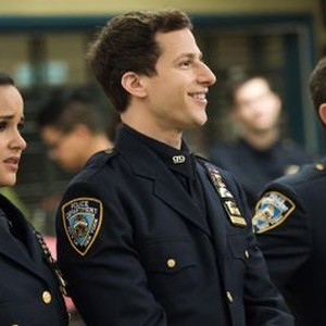 Brooklyn Nine-Nine: Season 3 - Rotten Tomatoes