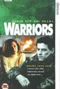 Warriors (Peacekeepers)