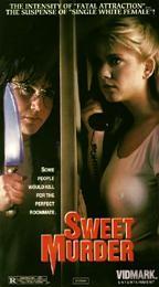 Sweet Murder