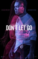 Don't Let Go (Relive)