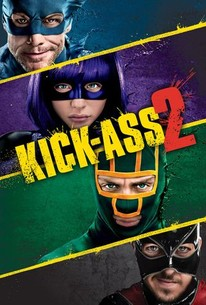kick-ass-movie-kick-ass-movie-news-exploited-teens-pass