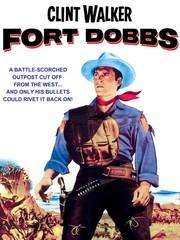 Fort Dobbs