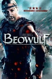 beowulf movie review