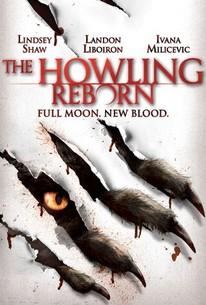 Howling: Reborn