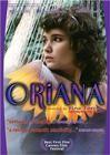 Oriana (Oriane)