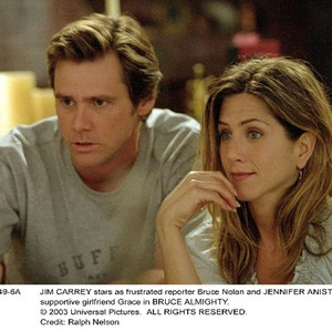 bruce almighty movie download hd