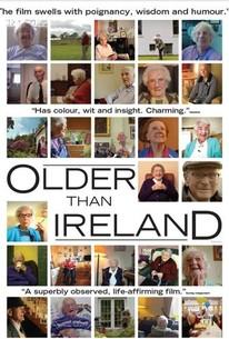 Older Than Ireland
