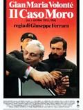 Il caso Moro (The Moro Affair)