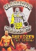 Gladiator Challenge 2 - Showdown at Soboba