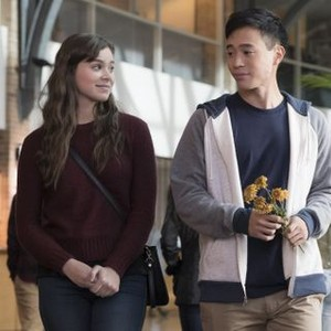 The Edge Of Seventeen 2016 Rotten Tomatoes