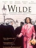 Wilde