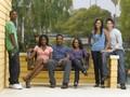 Lincoln Heights: Season 4