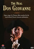 The Real Don Giovanni
