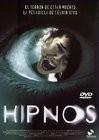 Hypnos (Hipnos)