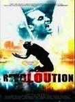 RevoLOUtion