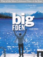 Big Eden