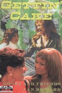 Gettin' Cake