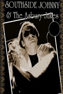 Southside Johnny & the Asbury Jukes: Live at Alabama Hall, Munich, Germany 1985