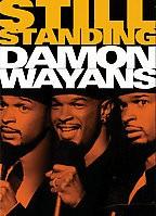 Damon Wayans - Still Standing