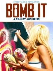 Bomb It