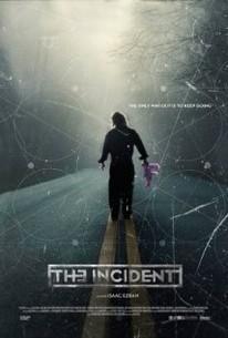 The Incident (El Incidente)