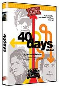 40 Dias