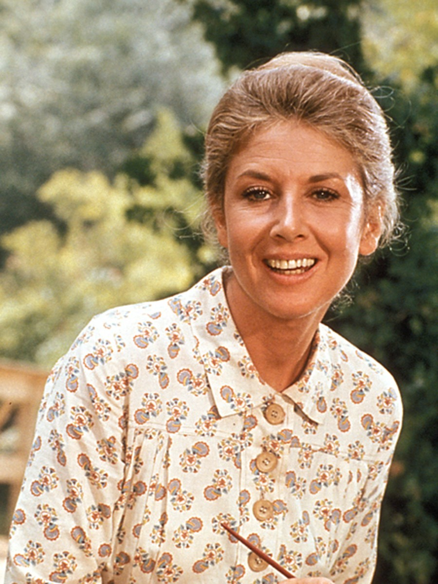The Waltons Season 9 Episode 10 Rotten Tomatoes Guests will include michael learned, richard. the waltons season 9 episode 10