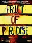 Ovoce stromu rajskych jime (Fruit of Paradise)