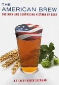 American Brew