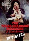 Texas Chainsaw Massacre: A Family Portrait